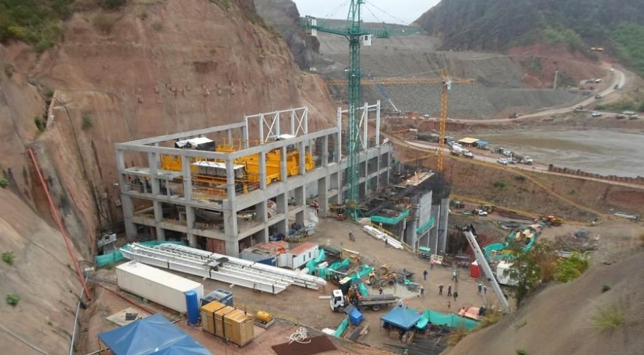 Instituto nacional de v as servicios de construcci n e for Servicios de construccion