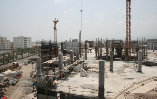 Empresa de servicios de construcci n e ingenier a colombia for Servicios de construccion