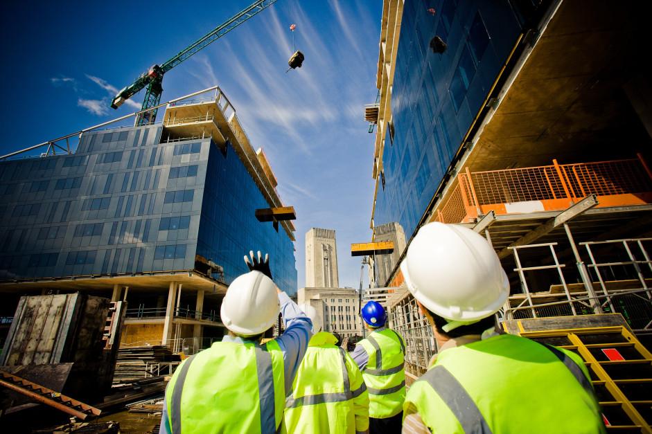 Servicios de construcci n para centros comerciales colombia for Servicios de construccion
