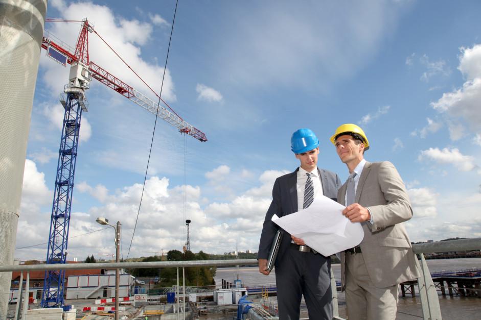 Servicios de construcci n para empresas privadas colombia - Empresas de construccion madrid ...